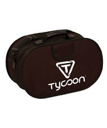 Tycoon Standard Bongo Carrying Bag - $79.00