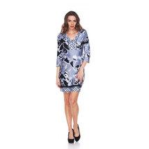 Miranda Dress - Gray - $29.99