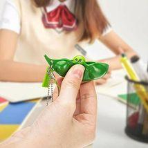 Bundle Fidget Toys Stress Relief Hand Toys  Adults Kids Anxiety Autism - 20 pcs image 9