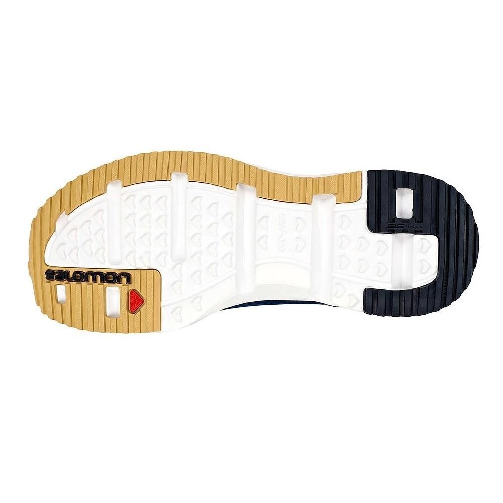 Salomon Sandals Relax RX Moc 40, 406009