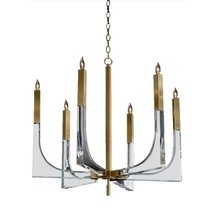 MV3013 SIRIUS CHANDELIER  - $581.00+