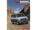 91gmcsafari thumb155 crop