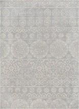 Well Woven FI-87-5 Firenze Dorothea Modern Vintage Mosaic Tile Work Dist... - $149.03