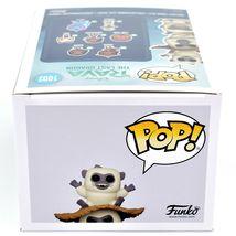 Funko Pop! Disney Raya and the Last Dragon Ongis #1003 Vinyl Figure image 6