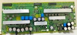 Panasonic TNPA4411 (1) SS Board  - $44.98