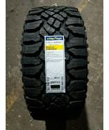 33X12.50R20LT Goodyear WRANGLER DURATRAC A/T 114Q 10PLY LOAD E BLK (SET ... - $1,329.99