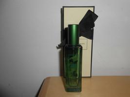 Jo Malone LE The Herb Garden Lavender & Coriander Cologne Spray 1 oz 30 ml NIB - $96.74