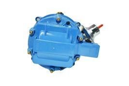 HEI DISTRIBUTOR FORD, 240 and 300 ENGINES, BLUE CAP image 4