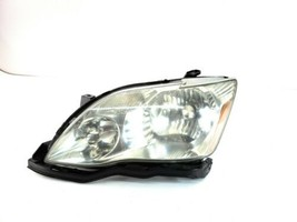 2005 2006 2007 Toyota Avalon Headlight HID Xenon OEM Driver Left LH - $265.99
