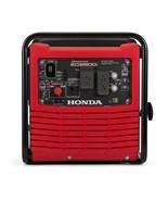 Honda EG2800I 2800 Watts Generator Recoil Start Gasoline Powered Industr... - $2,573.01