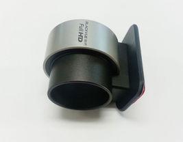 BLACKVUE PITTASOFT Window Mount Holder For DR550 DR650 Car Camera Dashcam image 4