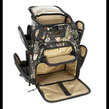 Wild River RECON Mossy Oak Compact Lighted Backpack w/o Trays - $120.05