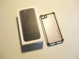 """New"" ""NEW""  32gb Verizon  Iphone 7 A1660 Deal!   - $284.99"