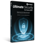 Latest : Vipre Ultimate Security 5 PC 1 Year , Includes Vipre Antivirus ... - $113.95