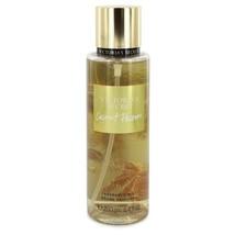 Victoria's Secret Coconut Passion Fragrance Mist Spray 8.4 Oz For Women  - $33.89
