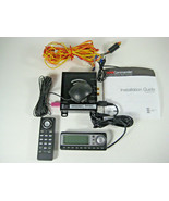 XM Commander Universal Satellite Radio Receiver-Used - - photos - $62.93