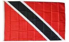 The Republic Of Trinidad And Tobago Flag 3X5 New F220 - $18.00