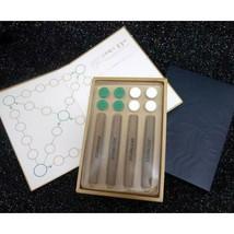 Korean Starbucks Board Game (Yunnori) / Nesting / Backgammon Starbucks - $51.23