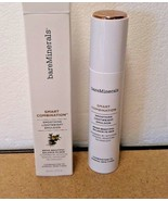BareMinerals Skinsorials Smart Combination Smoothing Lightweight Emulsio... - $22.34