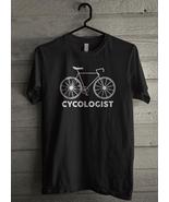 Cycologist thumbtall