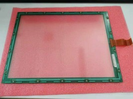 10.4'' 7 Wire Touch Screen N010-0550-T625 N010-0550-T627/T611/T613 Tou - $69.90