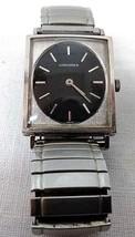 Longines Quartz Watch - $148.49