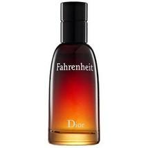 Christian Dior Fahrenheit for Men, 1.7 Ounce Eau de Toilette Spray (1.7 ... - $91.27