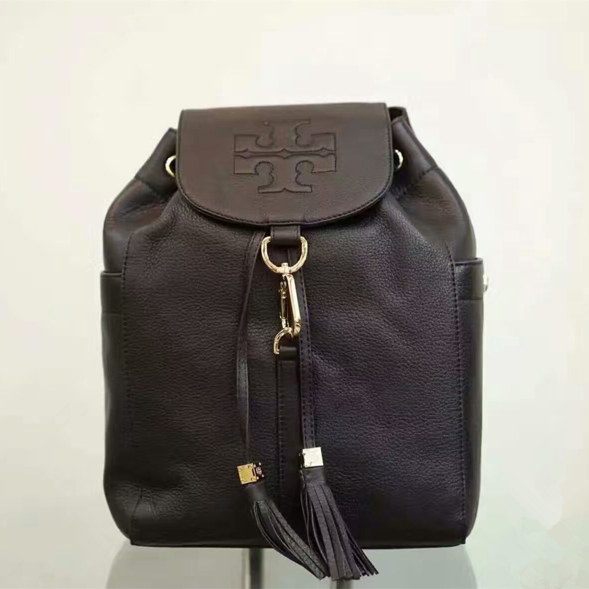 6be8629064ed Tory Burch Thea Backpack and 50 similar items. Mmexport1482764692317.  Mmexport1482764692317
