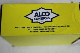 Alco Controls 16L-10-107, 707RA01 Solenoid Valve coil New image 4