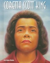 Coretta Scott King (Black Americans of Achievement) Rhodes, Lisa Renee
