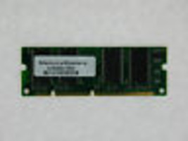 C7845A 32MB 100pin SDRAM Memory for HP LaserJet 4000 series