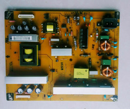 LG EAY62769901  EAX64648101 EAY62769901 Power Supply Board for 50LS4000 - $14.80
