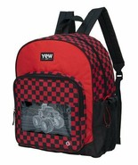 Igloo YEW Stuff - Backpack and Lunch Box - LED Light Up Design  - $24.30