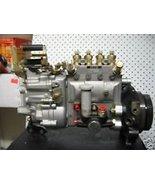 Isuzu Pump Assembly Injection 8972121822 - $4,949.99