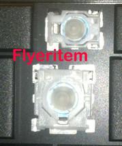 HP MINI 1000 KEYBOARD INDIVIDUAL KEY (1 KEY) 496688-001 6037B0037201 504611-001 image 2