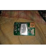Vizio TWFM-L303D (317GAAWF020LGI) Wi-Fi Module Board - $19.99
