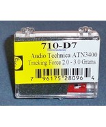 PM2498D for ATN3400 NEEDLE STYLUS for SONY ND-138G ND-147G 710-D7 - $16.86