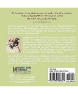 A New Leash on Life: Inspirational Thoughts - $5.52
