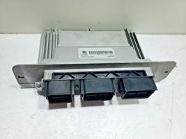 ECU ECM PCM BOSCH Ford F150  F250 5.4 0261S05987 OEM image 1