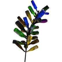 Bottle Tree - $69.99