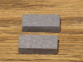 Brake Pads for Craftsman 120961X - $9.40