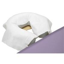BIOTONE BIO108 Cloud Comfort Face Cradle Covers, Pack of 100 - $108.22