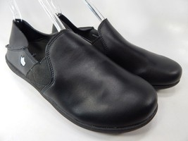 Spenco Quincy Md Conv Sz 9, M (D) Eu 42,5 Herren Professionell Slip On Schuhe