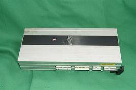 Lexus Mark Levinson Radio Stereo Audio Amp Amplifier 86280-0W100 image 6