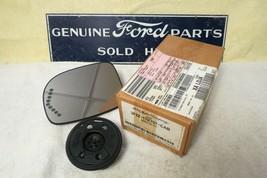 NEW OEM 00-03 Ford Windstar LH Mirror Kit heated w/Signal 3F2Z-17K707-CAB  #839 - $120.00