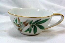 Noritake 1964 Canton #5027 6 oz Cup - $2.07