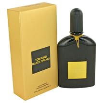 Tom Ford Black Orchid Perfume 1.7 Oz Eau De Parfum Spray image 5