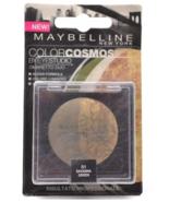 Maybelline Color Cosmos EyeStudio 62 Mocha Mirage - $9.99