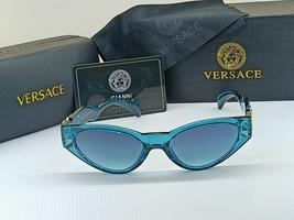Sunglasses Versace Italya VE4373 COL.6 56-18-139 - $85.00