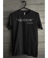 Hodor hodor thrones quote thumbtall